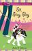 Sit, Stay, Slay (Kendra Ballantyne, Pet-Sitter Mystery, #1) by Linda O. Johnston