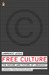 Free Culture The Nature and Future of Creativity by Lawrence Lessig
