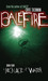 A Necklace of Water (Balefire, #4) by Cate Tiernan