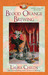 Blood Orange Brewing (A Tea Shop Mystery, #7) by Laura Childs