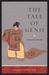 The Tale of Genji (Penguin Classics) by Murasaki Shikibu