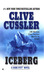 Iceberg (Dirk Pitt, #3) by Clive Cussler
