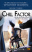 Chill Factor (Weather Warden, #3) by Rachel Caine