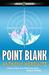 Point Blank (Alex Rider, #2) by Anthony Horowitz