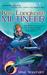 Mutineer (Kris Longknife #1) by Mike Shepherd