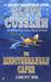 The Mediterranean Caper (Dirk Pitt, #2) by Clive Cussler