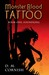 Foundling (Monster Blood Tattoo, #1) by D.M. Cornish