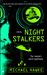Night Stalkers by Michael Hawke