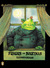 Fungus the Bogeyman (Picture Puffin) by Raymond Briggs