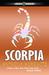 Scorpia (Alex Rider, #5) by Anthony Horowitz