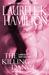 The Killing Dance (Anita Blake, Vampire Hunter, #6) by Laurell K. Hamilton