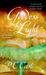 Goddess of Light (Goddess Summoning, #3) by P.C. Cast