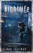 Nightlife (Cal Leandros, #1) by Rob Thurman
