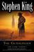 The Gunslinger (The Dark Tower, #1) by Stephen King
