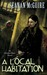 A Local Habitation (October Daye, #2) by Seanan McGuire