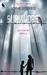 Survivors (Aftertime, #1.5) by Sophie Littlefield