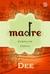 Madre (Kumpulan Cerita) by Dee