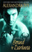 Bound By Darkness (Guardians of Eternity, #8) by Alexandra Ivy
