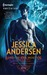Lord of the Wolfyn (Royal House of Shadows, #3) by Jessica Andersen