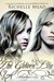 The Golden Lily (Bloodlines, #2) by Richelle Mead