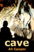 Cave by Ali Cooper
