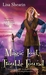Magic Lost, Trouble Found (Raine Benares #1) by Lisa Shearin