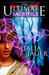 The Ultimate Sacrifice (The Gifted Teens, #1) by Talia Jager