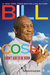I Didn't Ask to Be Born (But I'm Glad I Was) by Bill Cosby