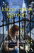 Pack of Lies (Paranormal Scene Investigations #2) by Laura Anne Gilman