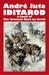 IDITAROD a novel of The Greatest Race on Earth by André Jute