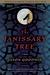 The Janissary Tree (Yashim the Eunuch, #1) by Jason Goodwin