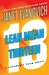 Lean Mean Thirteen (Stephanie Plum, #13) by Janet Evanovich