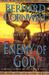 Enemy of God (The Arthur Books, #2) by Bernard Cornwell