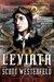 Leviatã (Leviathan, #1) by Scott Westerfeld