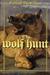 The Wolf Hunt by Gillian Bradshaw