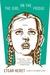 The Girl on the Fridge by Etgar Keret