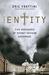 The Entity Five Centuries of Secret Vatican Espionage by Eric Frattini