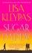 Sugar Daddy (Travises #1) by Lisa Kleypas