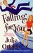 Falling for You (Pearl Island Trilogy, #1) by Julie Ortolon
