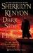 Dark Side of the Moon (Dark-Hunter, #9; Were-Hunter, #4) by Sherrilyn Kenyon