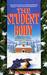 The Student Body (Sarah Deane Mystery, #3) by J.S. Borthwick