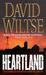 Heartland A Novel by David Wiltse