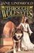 Through Wolf's Eyes (Firekeeper Saga, #1) by Jane Lindskold
