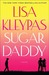 Sugar Daddy (Travises, #1) by Lisa Kleypas