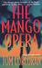 The Mango Opera (An Alex Rutledge Mystery) by Tom Corcoran