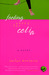 Feeling Sorry for Celia (Ashbury/Brookfield, #1) by Jaclyn Moriarty