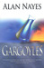 Gargoyles by Alan Nayes