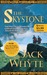 The Skystone (Camulod Chronicles, #1) by Jack Whyte