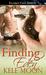 Finding Eden (Eden #2) by Kele Moon