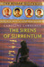 The Sirens of Surrentum (The Roman Mysteries, #11) by Caroline Lawrence